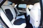 2017-jaguar-xfs-rear-seats