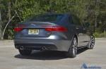 2017-jaguar-xfs-rear-side