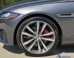 2017-jaguar-xfs-wheel-tire