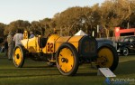 Marmon Wasp First Indy 500 Winner