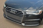 2017-audi-a6-grille