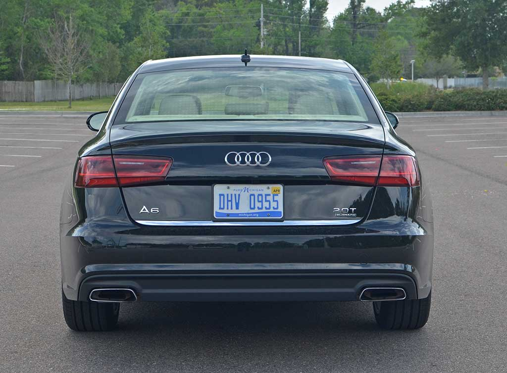 Image Result For Audi A Quattro Weight