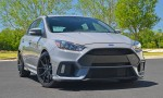 2017-ford-focus-rs-1