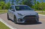 2017-ford-focus-rs-2