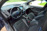 2017-ford-focus-rs-dashboard