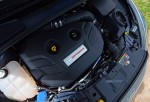 2017-ford-focus-rs-engine