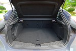 2017-ford-focus-rs-rear-hatch-up