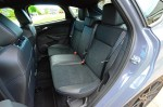 2017-ford-focus-rs-rear-seats