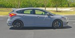 2017-ford-focus-rs-side