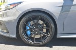 2017-ford-focus-rs-wheel-tire-brembo-brakes-2