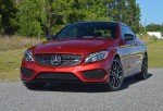 2017-mercedes-amg-c43-coupe-4matic