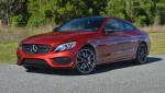 2017-mercedes-amg-c43-coupe-4matic-2