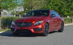 2017-mercedes-amg-c43-coupe-4matic-3