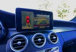 2017-mercedes-amg-c43-coupe-4matic-360-degree-camera