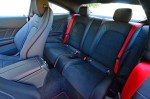 2017-mercedes-amg-c43-coupe-4matic-back-seats