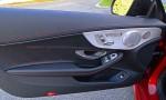 2017-mercedes-amg-c43-coupe-4matic-door-trim
