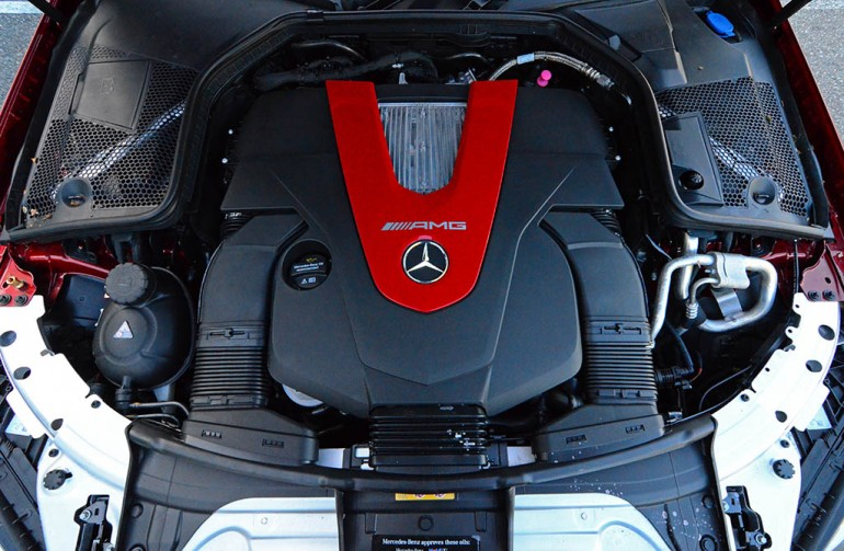 2017-mercedes-amg-c43-coupe-4matic-engine