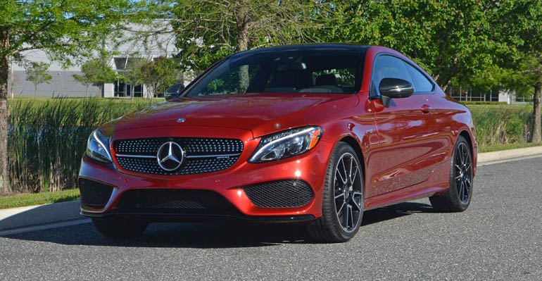 2017-mercedes-amg-c43-coupe-4matic-feature