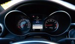 2017-mercedes-amg-c43-coupe-4matic-gauge-cluster