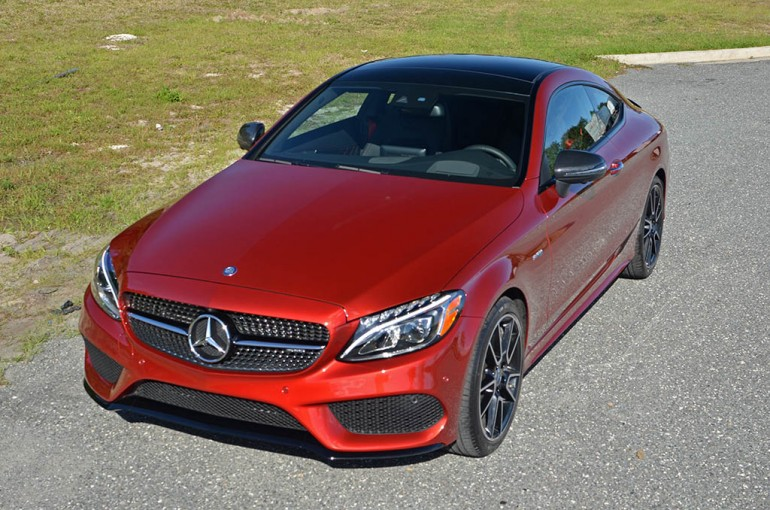 2017-mercedes-amg-c43-coupe-4matic-high