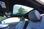 2017-mercedes-amg-c43-coupe-4matic-power-sliding-sunroof