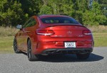 2017-mercedes-amg-c43-coupe-4matic-rear-1