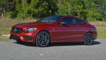 2017-mercedes-amg-c43-coupe-4matic-side-2