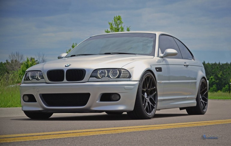 bmw-m3-front-1