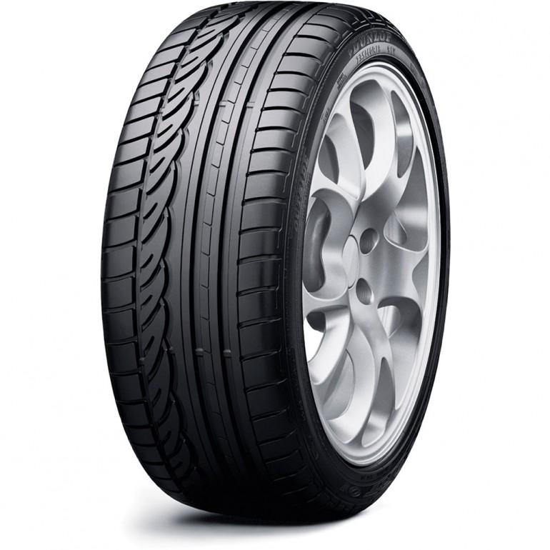 dunlop-SP-Sport01-tires