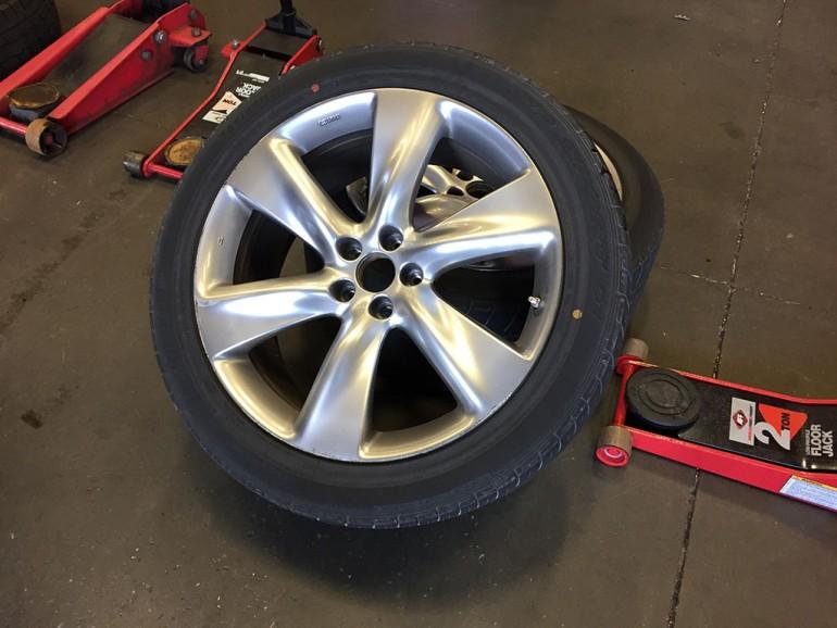 infiniti-fx50s-dunlop-tires-3