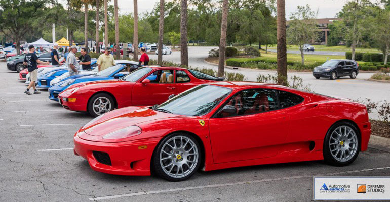 2017-05-Automotive-Cars-and-Coffee-may-2017-feature