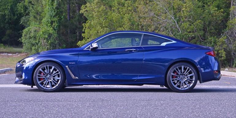 2017-infiniti-q60s-red-sport-400-side