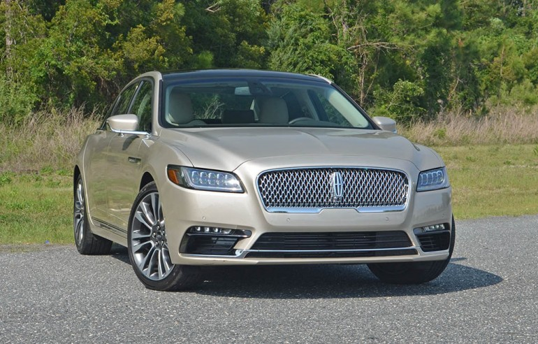 2017-lincoln-continental-reserve-awd