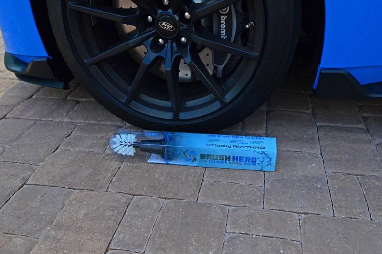 brush-hero-wheel-cleaning-test-1