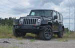jeep-wrangler-unlimited-rubicon-hard-rock-edition