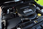 jeep-wrangler-unlimited-rubicon-hard-rock-edition-engine