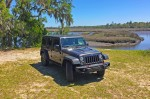 jeep-wrangler-unlimited-rubicon-hard-rock-edition-field-1