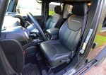 jeep-wrangler-unlimited-rubicon-hard-rock-edition-front-seats