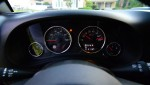 jeep-wrangler-unlimited-rubicon-hard-rock-edition-gauge-cluster