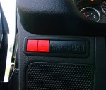jeep-wrangler-unlimited-rubicon-hard-rock-edition-offroad-controls-sway-lock