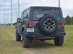 jeep-wrangler-unlimited-rubicon-hard-rock-edition-rear