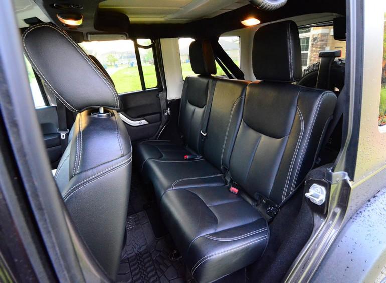 jeep-wrangler-unlimited-rubicon-hard-rock-edition-rear-back-seats