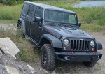jeep-wrangler-unlimited-rubicon-hard-rock-edition-rocks