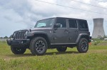 jeep-wrangler-unlimited-rubicon-hard-rock-edition-side2