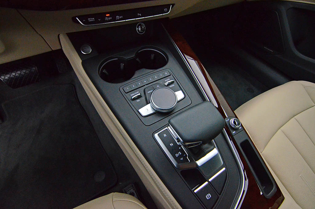 2018 audi mmi. plain audi get the best price on audi a5 from a network of local dealers now u003cu003c throughout 2018 audi mmi
