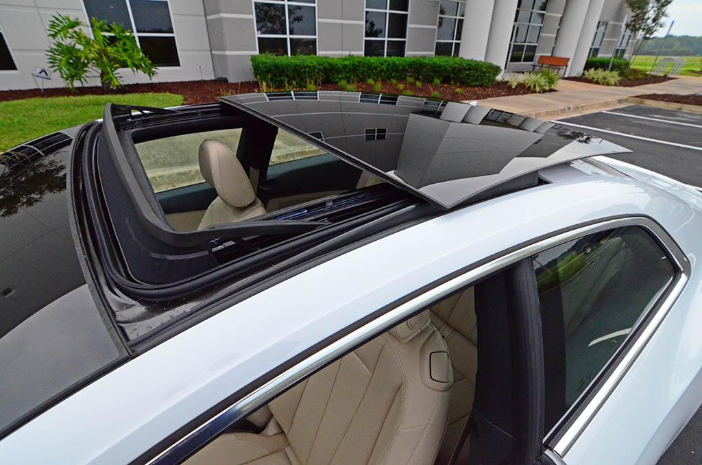2018 Audi A5 Coupe 2 0t Quattro Prestige Review Amp Test Drive
