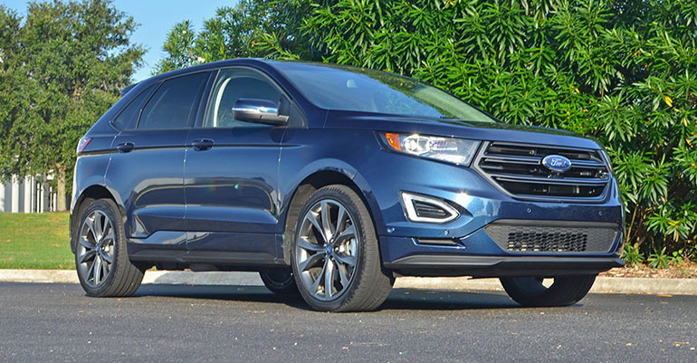 2017-ford-edge-sport-feature