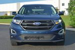 2017-ford-edge-sport-front