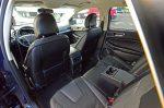 2017-ford-edge-sport-interior-cabin