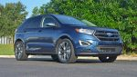 2017-ford-edge-sport-low